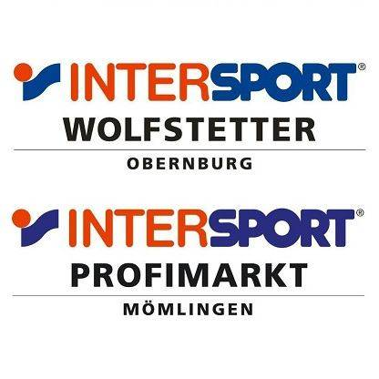 intersport2 - Kopie